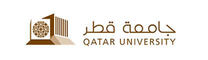 Qatar University