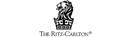The Ritz-Carlton Qatar