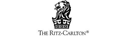 The Ritz-Carlton Qatar