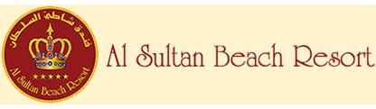 Al Sultan Beach Resort Qatar