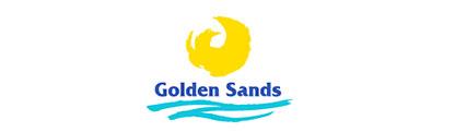 Golden Sands Qatar