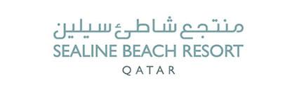 Sealine Beach Qatar
