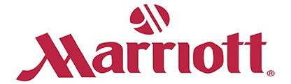 Marriott Qatar