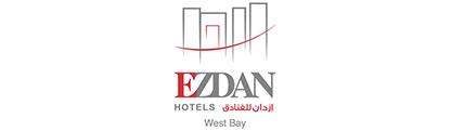 Ezdan Qatar