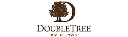 DoubleTree Qatar