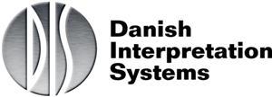 Danish Interpretation Systems Logo
