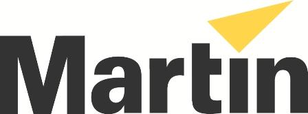 martin qatar logo