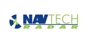 NavTech Qatar