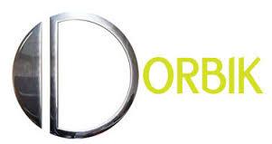 Orbik Logo