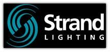 Strand Lighting Qatar