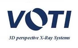 Voti Qatar