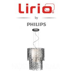 Lirio Logo