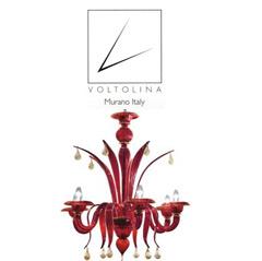 Voltana Logo