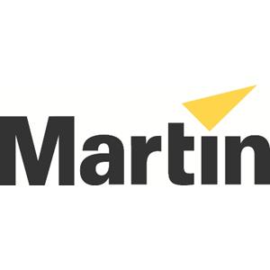martin-logo qatar
