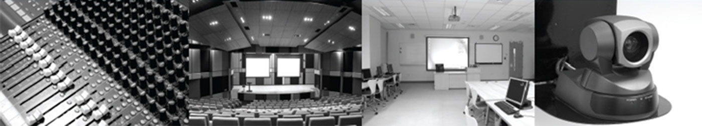 Video Conferencing solution by Techno Q