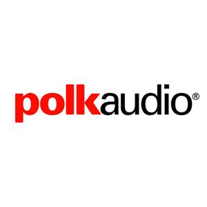 Polkaudio Logo