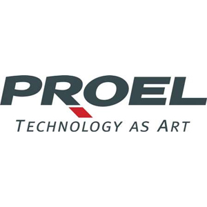 proel logo