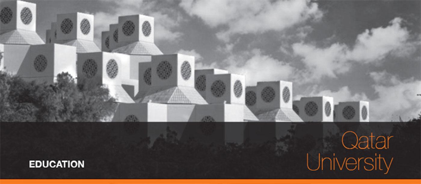 TechnoQ upgrade the audio systems for Qatar University