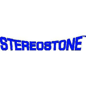 Stereostone logo