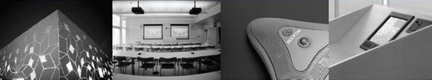 Video Conferencing System Solution by Techno Q
